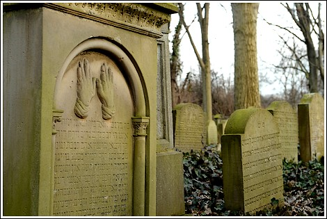 bonnbeueljudischerfriedhof04022008-06