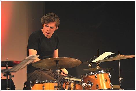 LarsMollerQuartet-JonasBurgwinkel12092009-04