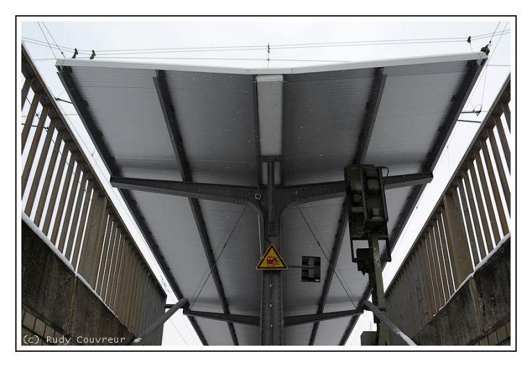 Bonn-Bad Godesberg Mehlem Bahnhof_LND3042(800x532)12032013Text