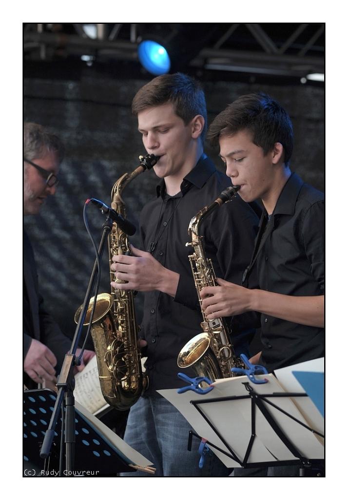 Musiker-Bonn Jugend Jazz Orchester Bonn MUS_6414(1000x665)27092014Text