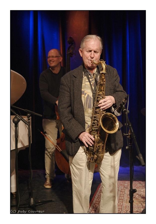 Musiker-Bonn Scott Hamilton Martin Sasse Trio MUS_7874(1000x665)27102014Text