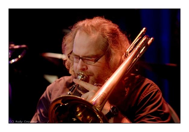 Musiker-Bonn Bonn Jazz Orchester MUS_1581(1000x667)23112014Text