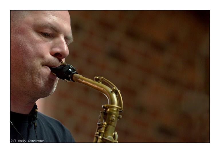 Sankt Augustin-The Concert Jazz Band MUS_4572(1000x667)Text