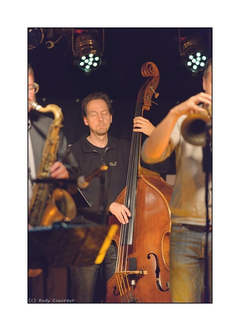 musiker-thomas-kimmerle-jazztet-fritz-roppel-mus_54041000x66706102016text